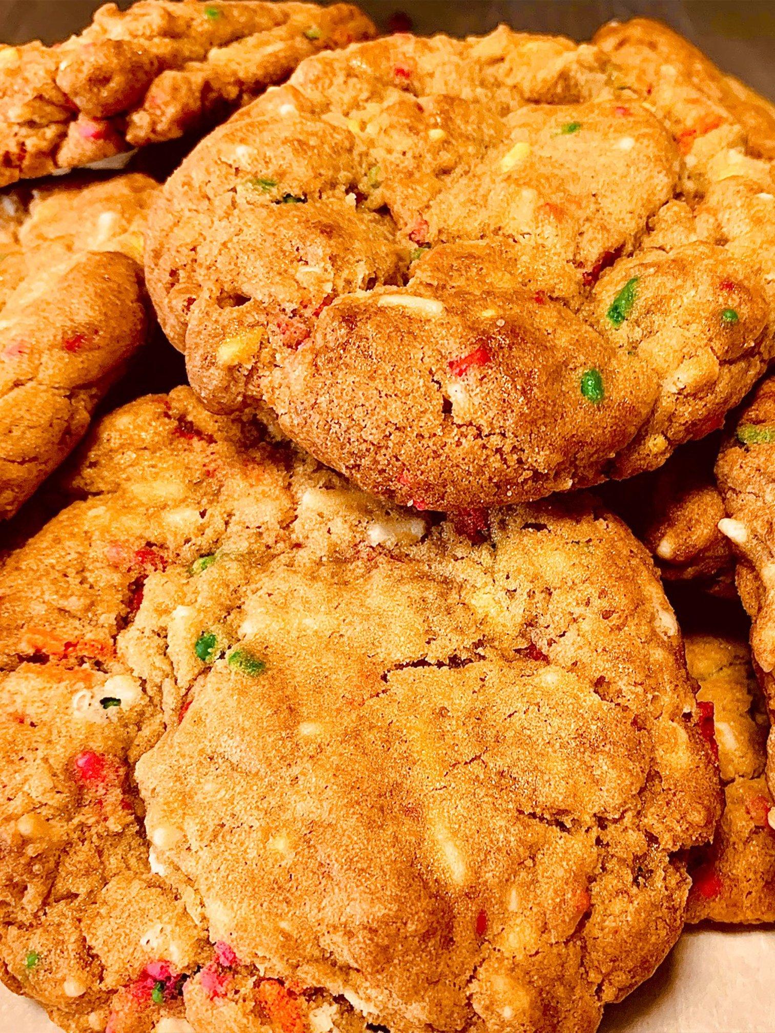 cookies phoenix