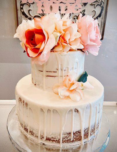 custom cake ahwatukee