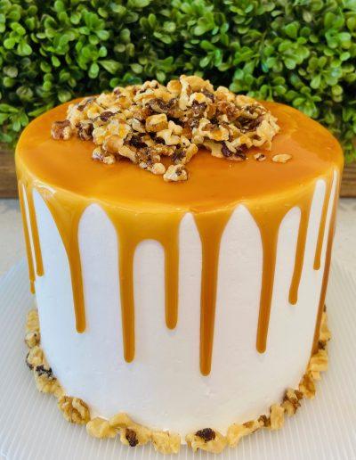 signature cake ahwatukee