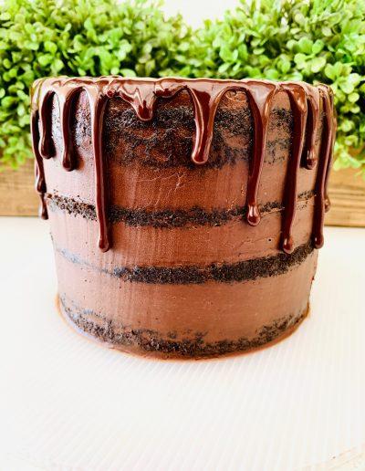 cake design custom