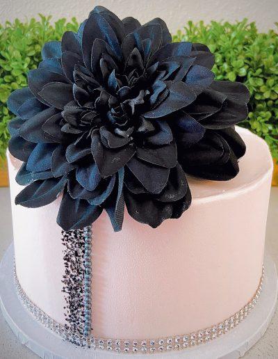 order cake ahwatukee