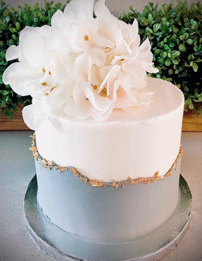 wedding cake bakery ahwatukee