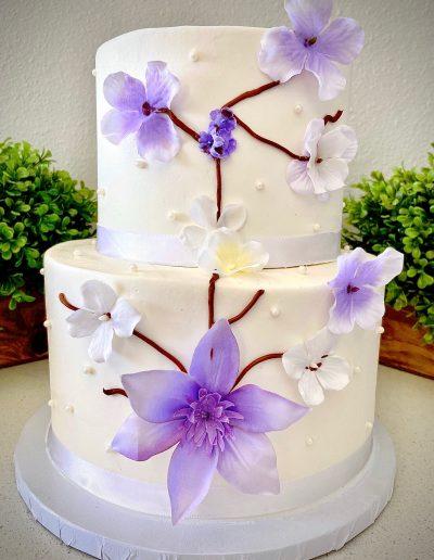 custom cake baker