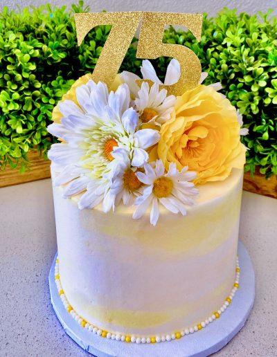 cake bakery phoenix