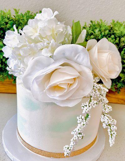 cake ahwatukee