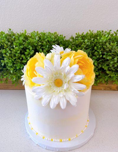 best cake baker