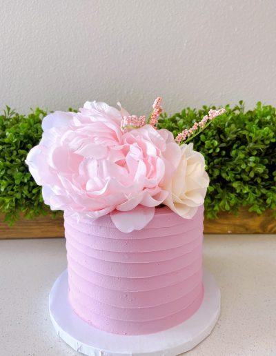 best cake ahwatukee