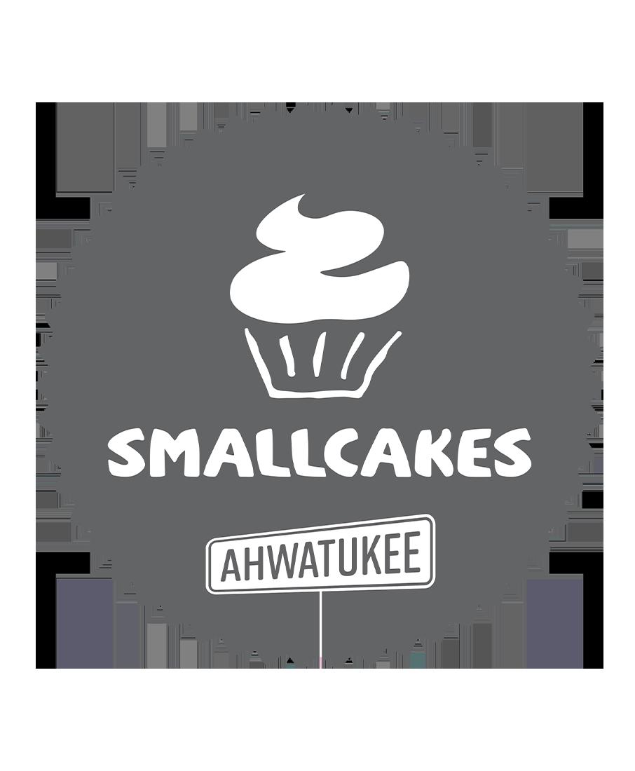 smallcakes phoenix